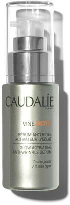 CAUDALIE VineActiv Glow Activating Anti-Wrinkle Serum