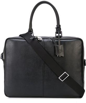 WANT Les Essentiels Trudeau 17'' computer bag
