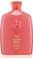 Oribe Bright Blonde Shampoo for Beautiful Color, 8.5 oz.