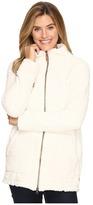 Royal Robbins Snow Wonder Jacket