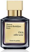 Francis Kurkdjian OUD velvet mood, 2.5 fl. oz./ 74 mL