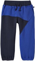Appaman Meridian Sweats (Baby) - Surf The Web - 12-18 Months