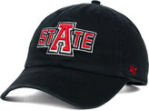 '47 Arkansas State Red Wolves NCAA Clean-Up Cap