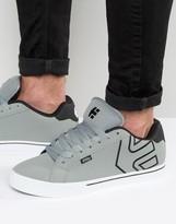 Etnies Fader 1.5 Sneakers