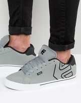 Etnies Fader 1.5 Trainers
