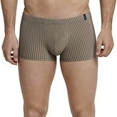 Schiesser Men's Long Life Cotton Boxer Shorts