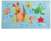 Dream Baby Dreambaby Anti Slip Bath Mat