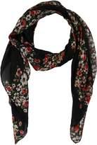 Gallieni Oblong scarves - Item 46529387
