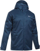 Under Armour Porter Storm 3-in-1 Jacket
