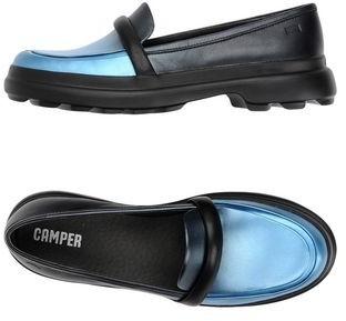 Camper Loafer