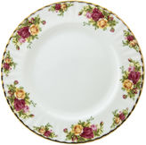 Royal Albert Old Country Roses Dinner Plate