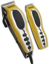 Wahl Groom Pro Total Body Grooming Kit -3101p