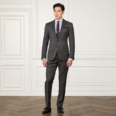Ralph Lauren Purple Label Anthony Peaked Lapel Suit