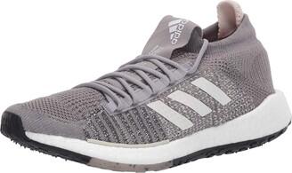 adidas Women's Pulseboost Hd W Running Shoe