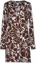 Diane von Furstenberg Short dresses - Item 34775196