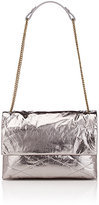 Lanvin WOMEN'S SUGAR MEDIUM SHOULDER BAG