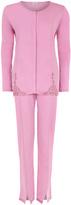 WINDFLOWER Pyjama
