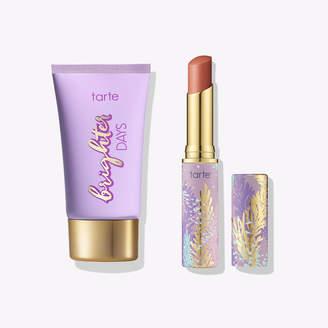 Limited-Edition No-Makeup Magic Beauty Essentials