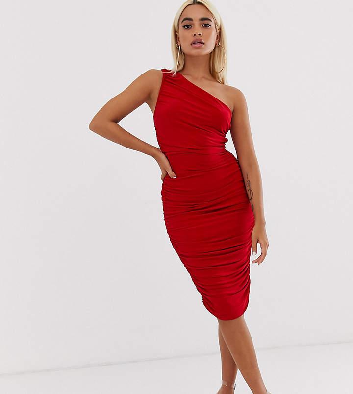 9b27c5a7428 L Midi Dress - ShopStyle UK