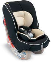 Combi Coccoro Convertible Car Seat in Licorice