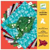 Djeco Crafts4Kids Origami Papers