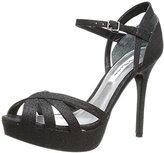 Nina Women's Senora-YG Dress Sandal