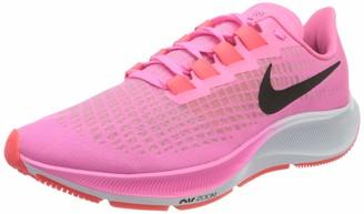 Nike Women's Air Zoom Pegasus 37 Trail Running Shoe