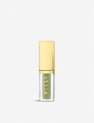 Stila Suede Shade Liquid eyeshadow 4.5ml