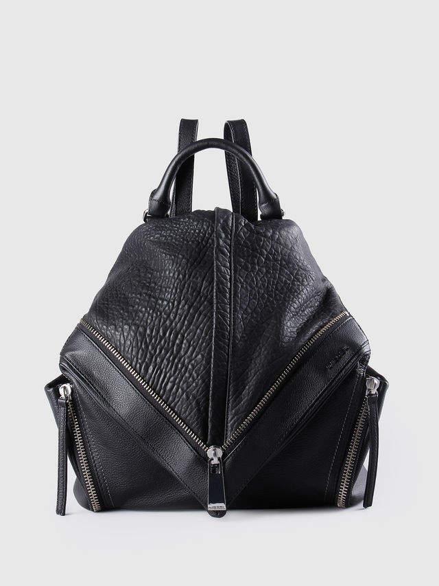 Diesel Backpacks P0804 - Black