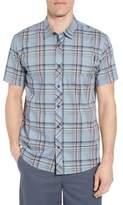 O'Neill Sturghill Woven Shirt