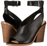 Marc Fisher Vidal Women's Shoes
