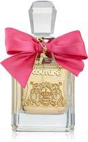 Juicy Couture Viva La Juicy Eau de Parfum Spray, 3.4 oz.