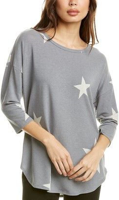 Peyton Valley Stars Tunic