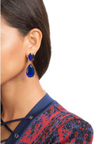 Kenneth Jay Lane Embellished Earrings