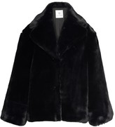 Thumbnail for your product : Anine Bing Calvin coat