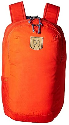 Fjallraven High Coast Trail 20