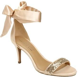 Aerosoles x Martha Stewart Dress Sandals -Rachel