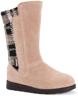Muk Luks Stacy Women's Winter Boots