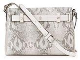 JLO by Jennifer Lopez Kylie Crossbody Bag