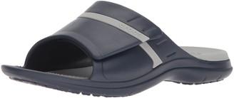 Crocs Adulto Unisex's MODI Sport Slide Sandal