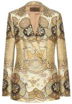 Etro mytheresa.com exclusive jacquard blazer