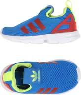 adidas Low-tops & sneakers - Item 11092899