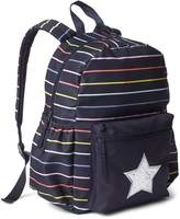 Gap Graphic Backpack