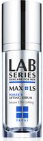 Lab Series Skincare for Men Max LS Power V Lifting Serum (30ml)