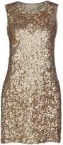 Wisch Short dresses