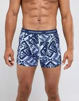 Bjorn Borg Single Trunks