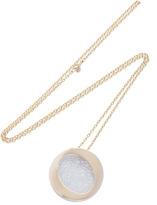 Antonini Atolli Pendant with Diamonds
