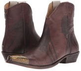 Free People Lost Trail Ankle Boot