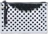 McQ by Alexander McQueen Handbags