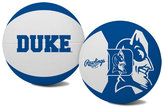 Jarden Sports Kids' Duke Blue Devils Alley-Oop Basketball